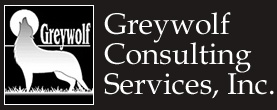ORIGINAL GREYWOLF logo_text1